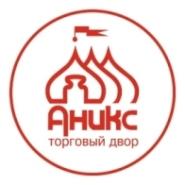 """В Барнауле открылся новый магазин """"Аникс"""""""