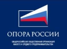 Позиция независимых сетей озвучена в Минпромторге