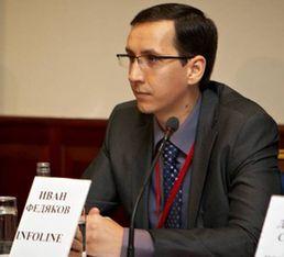 И.Федяков: Освоение регионов – один из основных трендов развития ритейла