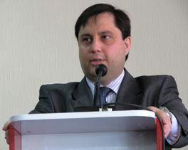 Съезд в СМИ: ФАС РФ: Обсуждение поправок в закон о торговле может возобновиться только в начале 2012г.