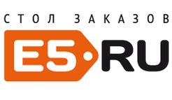 X5 открыла пункты выдачи своего интернет-магазина за пределами Москвы и Петербурга