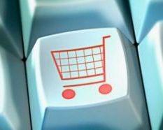 Nielsen: за 2 года количество онлайн-покупателей выросло на 44%