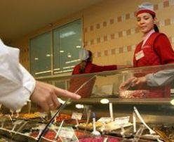 Правительство добавило мяса, молока и рыбы в потребительскую корзину россиян