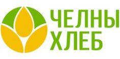«Chelny Food» на ежегодной Международной выставке Халяль-индустрии – RUSSIA HALAL EXPO