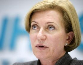 Попова назвала своевременным запрет на продажу «Боярышника» дешевле алкоголя