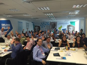 ECR: Новая модель сотрудничества в борьбе с потерями
