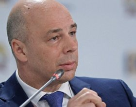 Силуанов назвал объемы выявленного с начала года контрафакта
