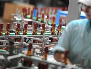 «КиН» подтвердил лидирующую позицию в отрасли по производительности труда