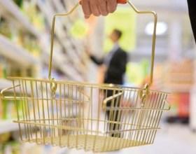 Потребительское доверие россиян в конце года снизилось после 2 кварталов роста