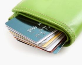 Сдаем карты: магазинам могут запретить выпуск подарочных сертификатов
