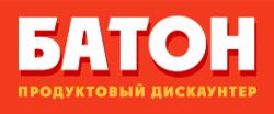 «Батон» открыл 100-ый дискаунтер