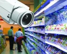 Глава Роспотребнадзора предложила проводить видеопроверки в магазинах