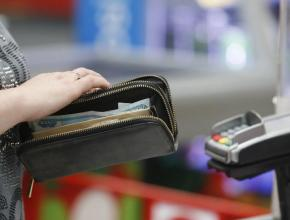 5312d4c85e1 Госдума отложит срок обязательного внедрения оплаты по картам в магазинах