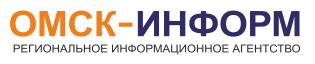 Союз в СМИ: Дмитрий Шадрин и «весь ретейл» выступили против сокрытия алкоголя от покупателей