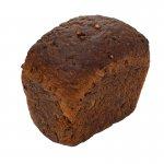 Полезные хлеба из собственной пекарни «Победа». ФОТО