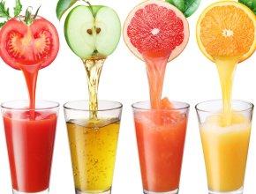 Трунин объяснил инициативу об отмене льготного НДС для соков