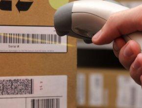 Чемезов: маркировка может сократить розничную цену легальной продукции в среднем на 5-10%