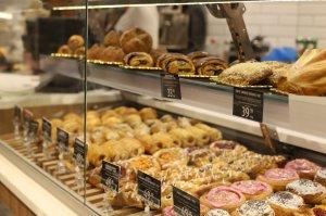 Состоялось открытие обновленного магазина «Челны Хлеб» и пекарни «Мудрый пекарь». ФОТО