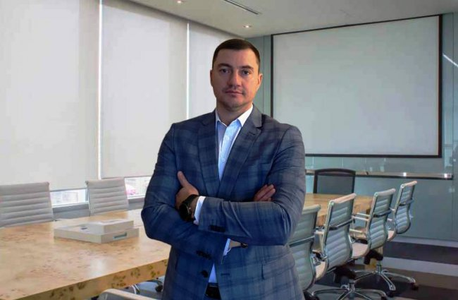 Назначен новый директор Союза независимых сетей России